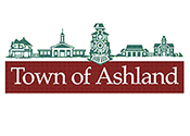 Ashland-Street-Parties-Town-of-Ashland